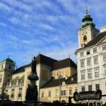 Bécsi zarándoklat