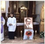 Megemlékezés Esterházy Jánosról