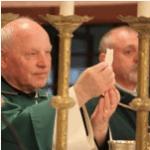Kozma Imre atya látogatása